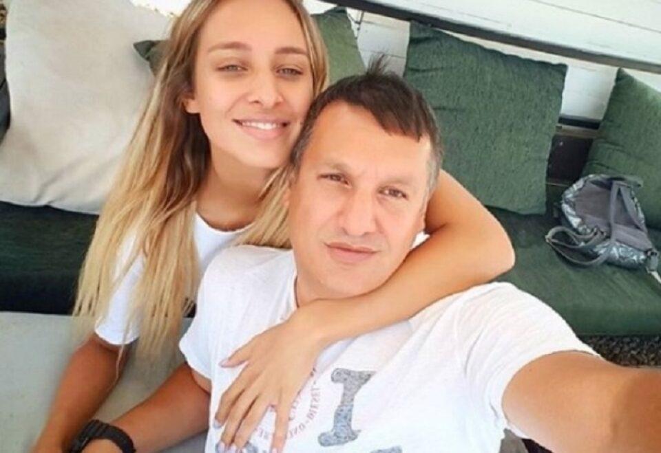 Луна прозборе за апсењето на нејзиниот татко Гаги, еве во какви односи се сега!