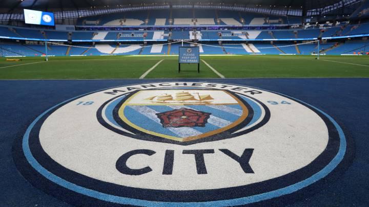 Сити со понуда од 94 милиони евра за дефанзивецот на Атлетико