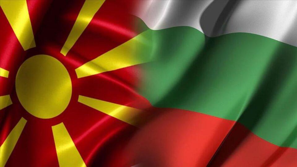 Мицкоски: Ако услов за договор се хегемонистичките и големодржавни барања на Бугарија, Заев веднаш треба да престане да преговара
