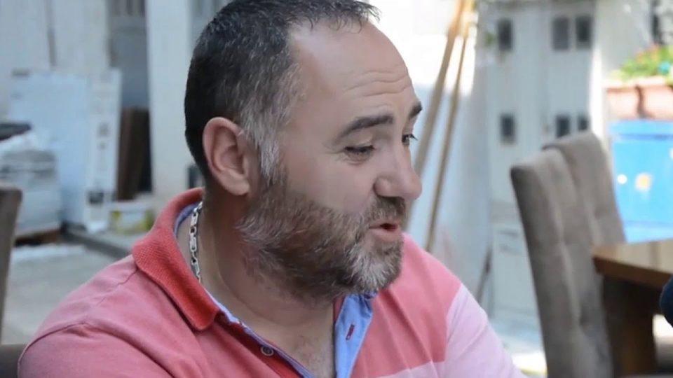 Нефи Усеини и брат му остануваат во притвор, предметот е вратен во Охрид