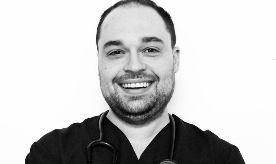Д-р Лазаров до колегите: Не ви доликува секоја вечер да одите по кафани, треба пациенти да прегледувате!