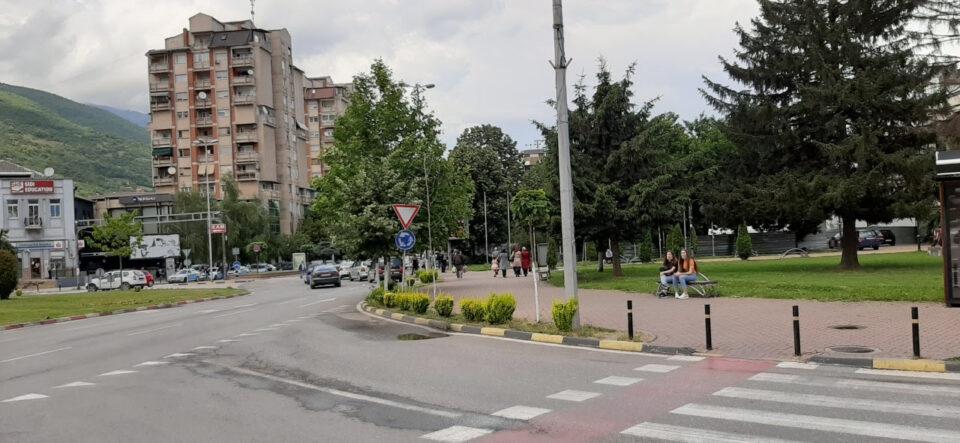 Тетовци платиле 73 520 евра за неносење заштини маски