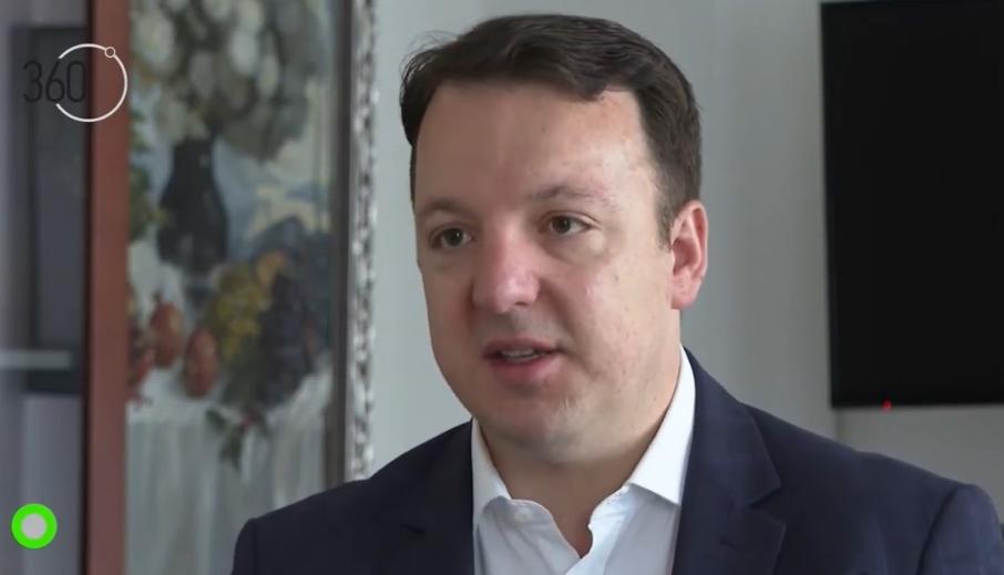 Николоски: Целиот случај околу ШИК Јелак мириса на корупција