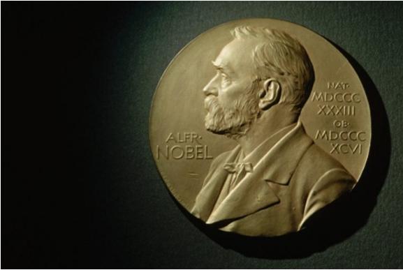 Церемонијата за доделување на Нобеловата награда во намалем обем