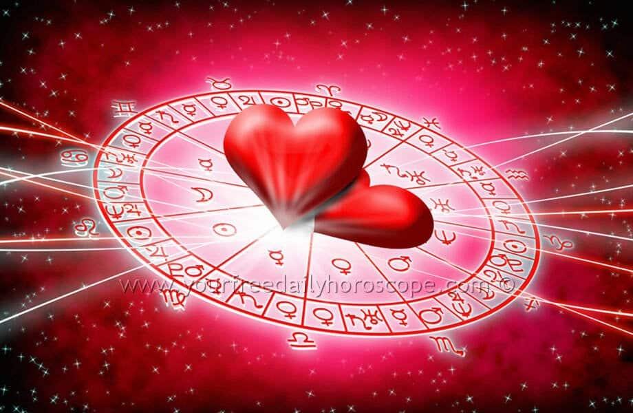 Промени во љубовта: Ова ќе биде најповолната есен за три хороскопски знаци