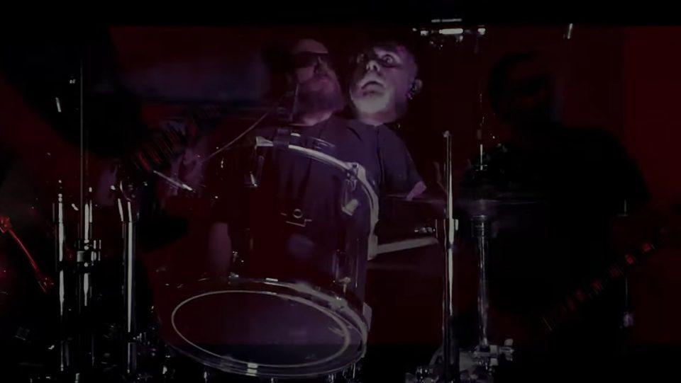 Параноја: Санаториум со нова песна, фановите долго ја чекаа (ВИДЕО)