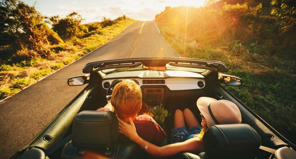 Совети за патување со автомобил во време на корона кризата