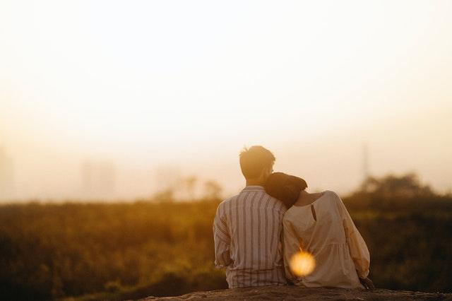 Овие хороскопски двојки се совршена комбинација за брак и долга врска