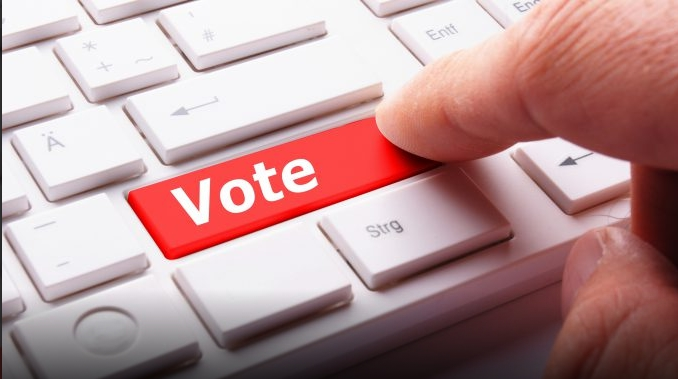 Пратниците ќе гласаат онлајн