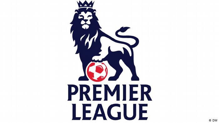 Клубовите од Премиер лигата бараат оставка од претседателот на англиската фудбалска лига