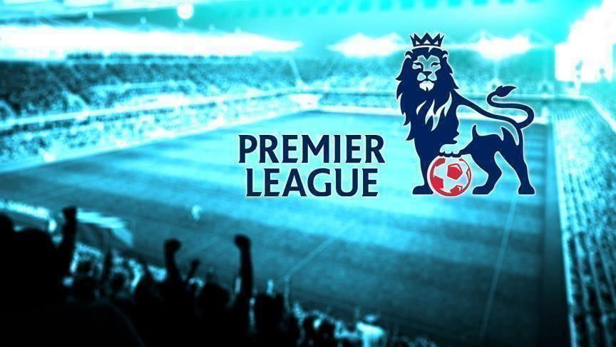 Прогноза: Сити е шампион, Фулам испаѓа од Премиер лигата