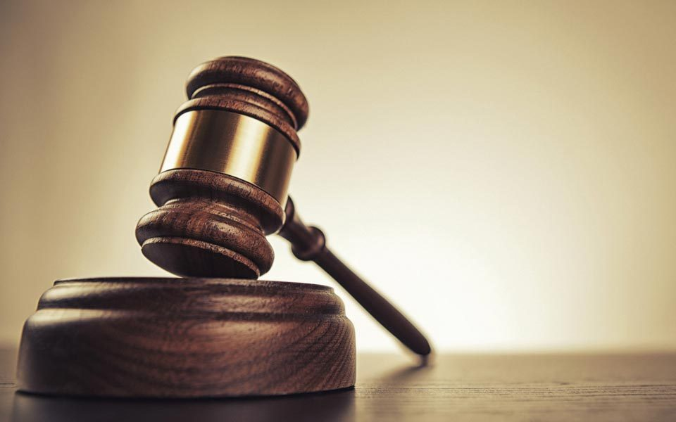 Со СДСМ на власт следува време кога судски пресуди ќе се носат онака како што му одговараат на Заев, обвинуваат од ВМРО-ДПМНЕ