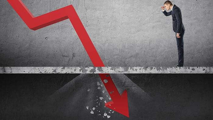 Власта нé турна во економска рецесија како ниедна од земјите во регионот