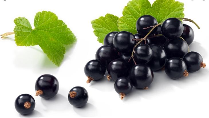 Ова е плодот што содржи најмногу витамини