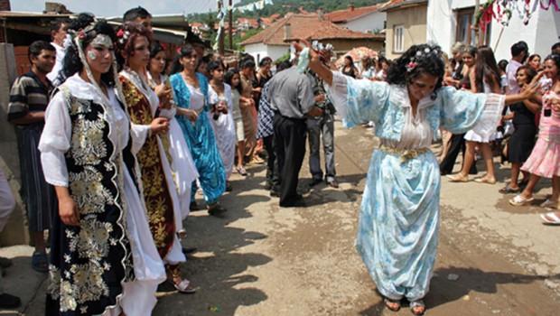 Европска агенција за основни права: Ромите живеат 10 години помалку од другите Европејци