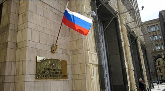Руско МНР: Москва нема да се меша во внатрешните работи на Црна Гора