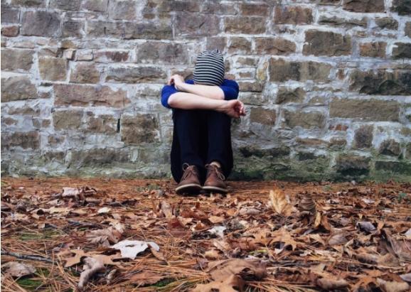 Во Италија 71 самоубиство поврзано со пандемијата