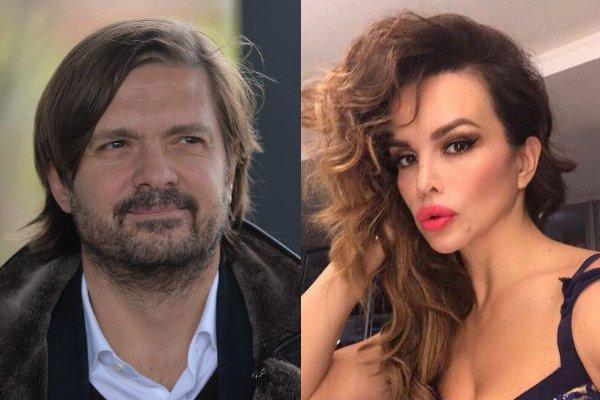 Нов скандал со Северина – Милан ќе ја тужи, а еве и зошто