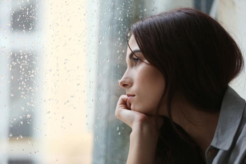 Во која година од животот луѓето се најнесреќни?