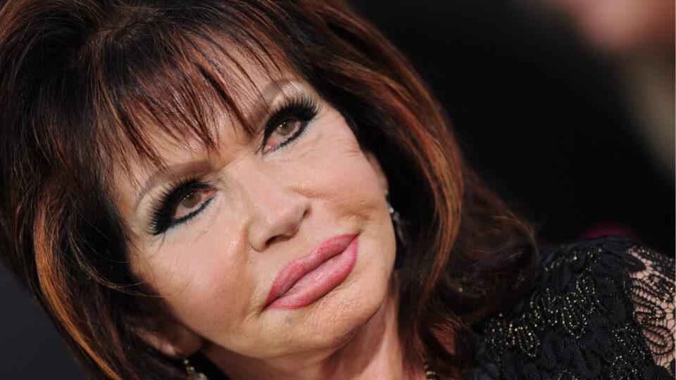 Почина мајката на Силвестер Сталоне