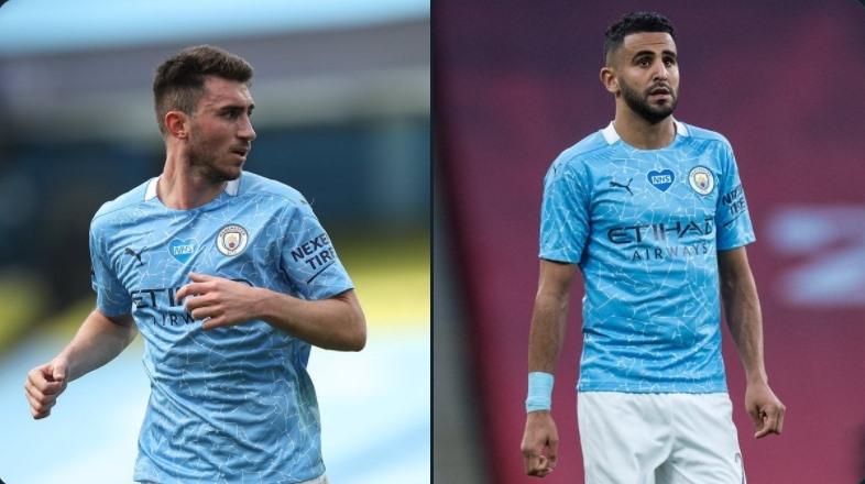 Двајца фудбалери на Манчестер Сити се позитивни на коронавирус