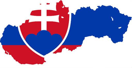 Во Словачка повторно ќе биде воведена вонредна состојба