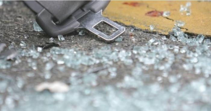 Автомобил излета од патот Прилеп – Кавадарци, тешко повреден прилепчанец