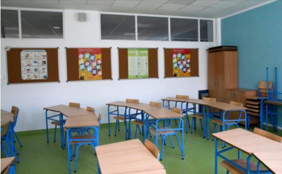 Во Србија почнува новата учебна година, еве под кои услови ќе се одвива наставата