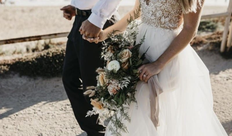 Хрватска објави нови препораки за одржување свадби, дозволено е танцување