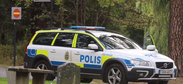Момчиња силувани и мачени, па закопани живи: Шведска шокирана од грозоморен злостор (ВИДЕО)