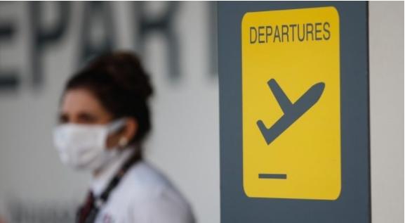 Еве колку ќе чини тестот за коронавирус на аеродромот во Брисел