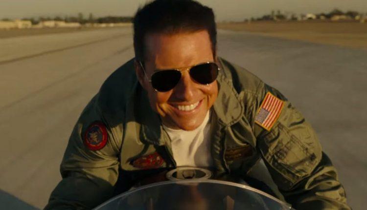Илон Маск и НАСА го праќаат Том Круз во вселената! ФОТО