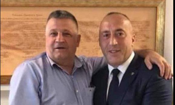 Уапсениот командант на УЧК Насим Харадинај, прв братучед на Рамуш Харадинај со шокантна изјава: Убивав српски војници секогаш кога имав можност за тоа!?