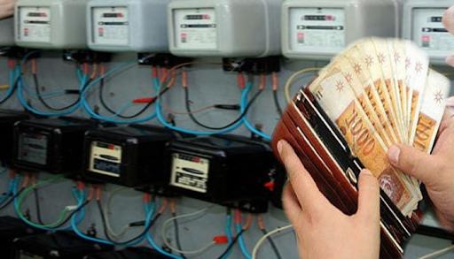 Македонија со најскапа струја во Европа и најсиромашен народ