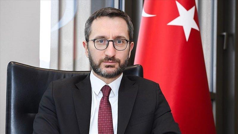 Турција демантира дека собориле ерменски воен авион