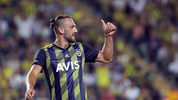 Лацио се засили со репрезентативец на Косово за 20 милиони евра
