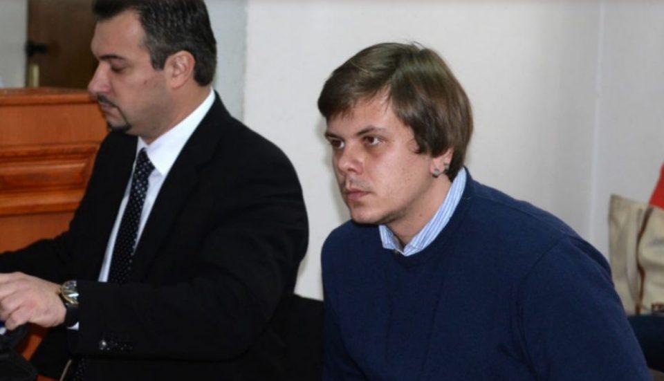 Зголемена казната за возачот кој ја прегази студентката Фросина Цековска