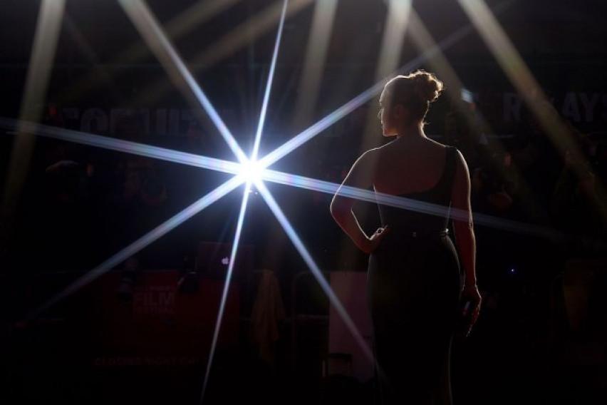 """Актерката никогаш нема да си прости за ова: """"Каде по ѓаволите ми беше главата кога се согласив?"""""""