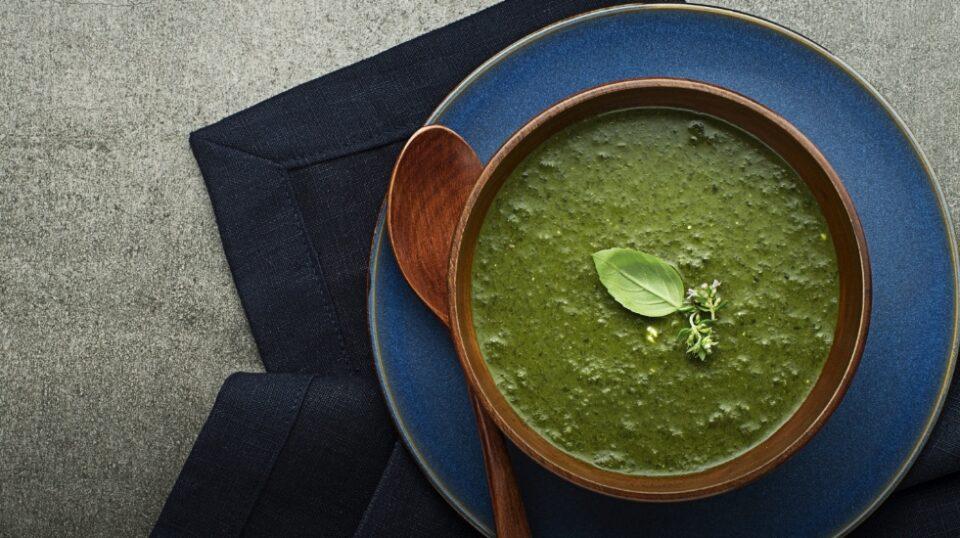 Овој рецепт старите го знаат, а младите мора да го пробаат: Направете си вкусна и здрава супа