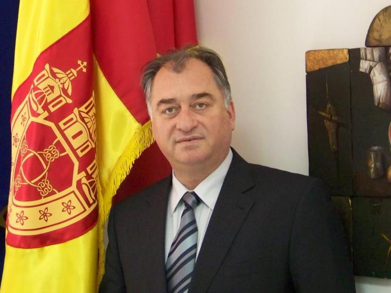 Алексовски: Имам кривична пријава од власта предводена од СДСМ во период кога повеќе не сум градоначалник на Крива Паланка