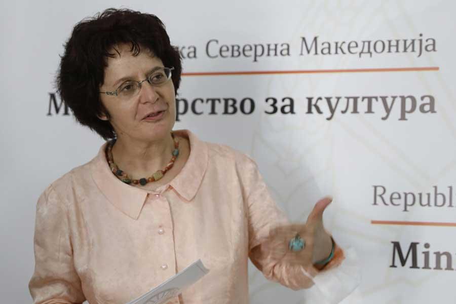 Заев зададе главоболка на Стефоска и градоначалниците, не знаат каде се 20-те променети спомен обележја