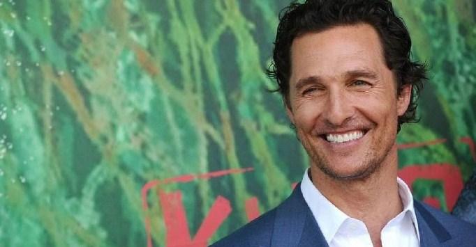 Одбил вртоглава сума на пари: Популарниот холивудски актер веќе нема да снима романтични комедии