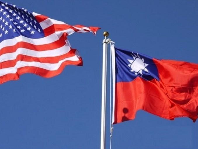 САД одобриле продажба на оружје за Тајван во вредност од 2,3 милијарди долари