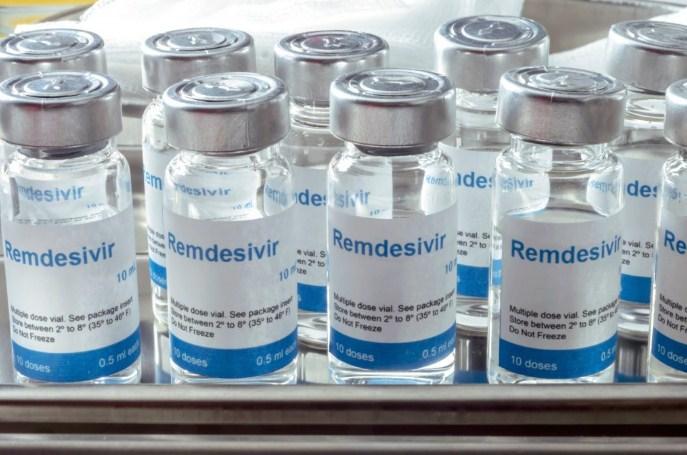 """Србија го набави лекот против коронавирусот – """"ремдесивир"""""""