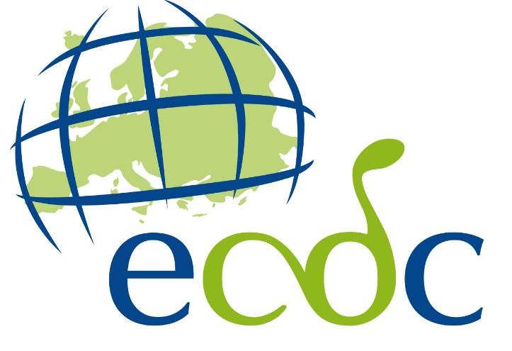 ЕЦДЦ: Итно да се спречи преоптоварувањето на здравствените системи во Европа