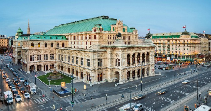 СПО победи на изборите во Виена