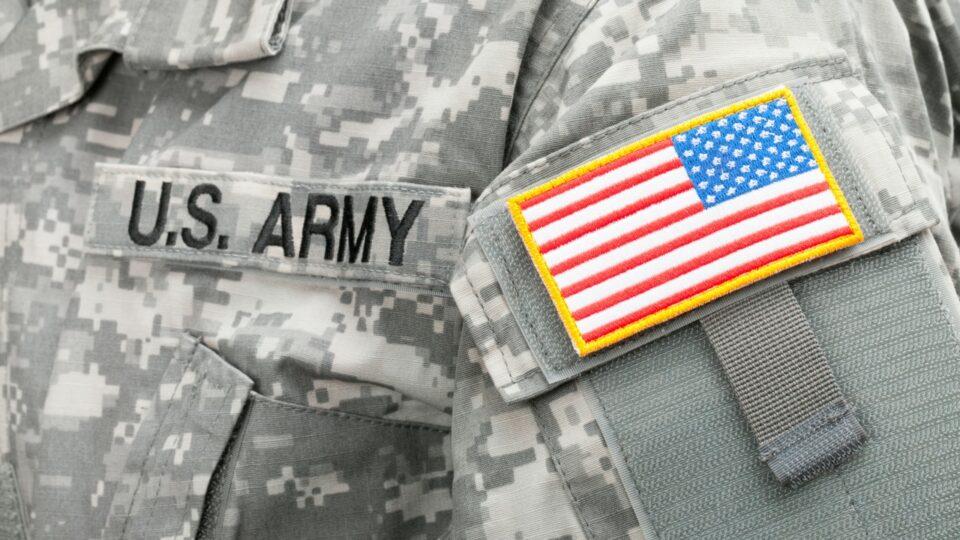Политико: Темелна истрага за мистериозните симптоми на американските војници во Сирија