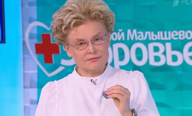 """""""Жените постари од 50 години се вишок на овој свет, причината многу јасна"""": Позната докторка го ш*кираше светот со својата изјава"""