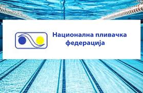 Националната пливачка федерација ќе поднесе кривични пријави, ако биде спречена да гласа на утрешното Изборно собрани на МОК
