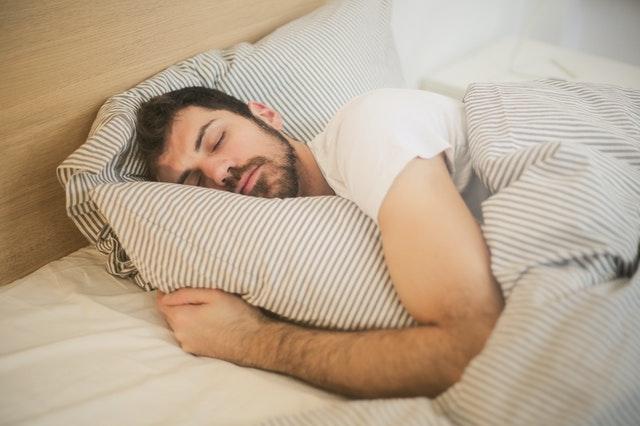 Попладневната дремка не треба да трае подолго од 40 минути, еве и зошто